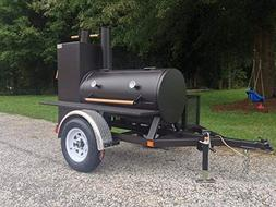 Grill,grills,smokers and grills Lang bbq smoker,lang smoker,