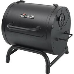 Char-broil - American Gourmet Charcoal Grill - Black