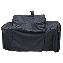 Stanbroil Grill Cover for Oklahoma Joe's 8899576 Longhorn Ou