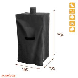 Grill Cover for Pit Boss Models PBV5P1, Pbv5pw1, Series 4 pb
