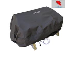 Redwood Grill Supply Outdoor Cover Smoke Hollow 205 Tabletop