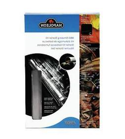 Napoleon Grills 67020 BBQ Smoking Starter Kit