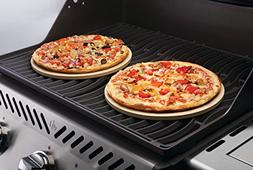 grills 70000 commercial personal pizza