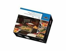 Napoleon Grills 90003 Commercial Healthy Choice Starter Kit