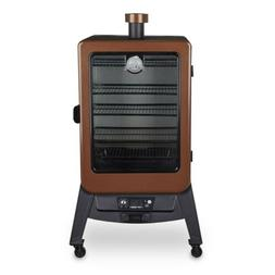 Pit Boss Grills Series 5 Vertical Smoker