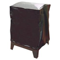 Landmann Tall Haywood Outdoor Fireplace Cover