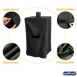 Heavy Duty BBQ Grill Cover for Pit Boss PBV5P1, Pbv5pw1, Ser