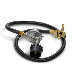 Hose Valve Regulator