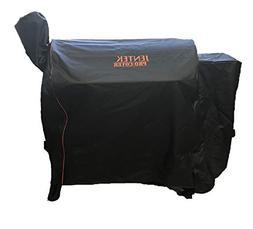 Pro-Cover Hydrotuff Custom Fit for Traeger Grill Cover Pro 3