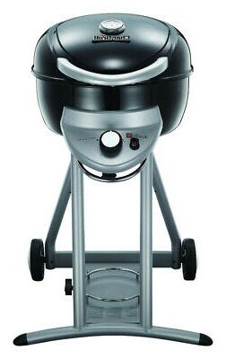 Char-Broil 14601900 Cb Patio Bistro 240