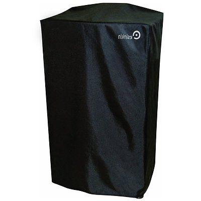 30 inch electric smoker cover protects