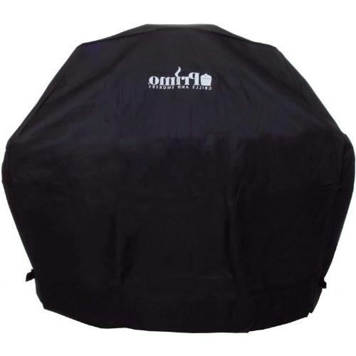 413 grill cover