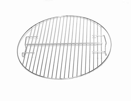 62888 charcoal cooking grate