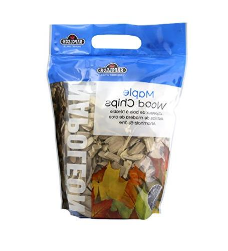 67002 maple wood chips