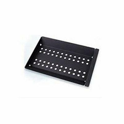 67308 cast iron charcoal tray
