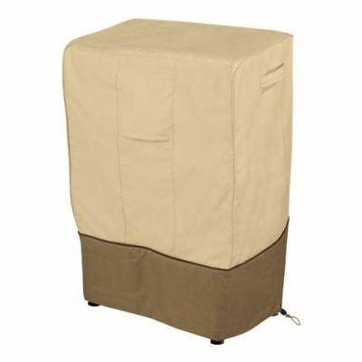 73012 Veranda Protective Cover