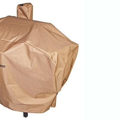 Camp Outdoor Grill and + 24 Grill Cover