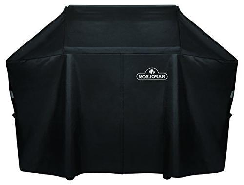 Napoleon PRO 500 and Prestige 500 Series Grill Cover - Fits