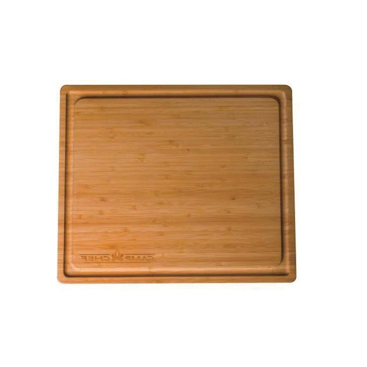 """Camp Chef Bamboo Board, 14x16"""" 
