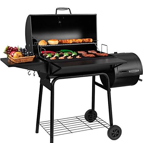 Royal Grill 30'' L, Inch, for Black