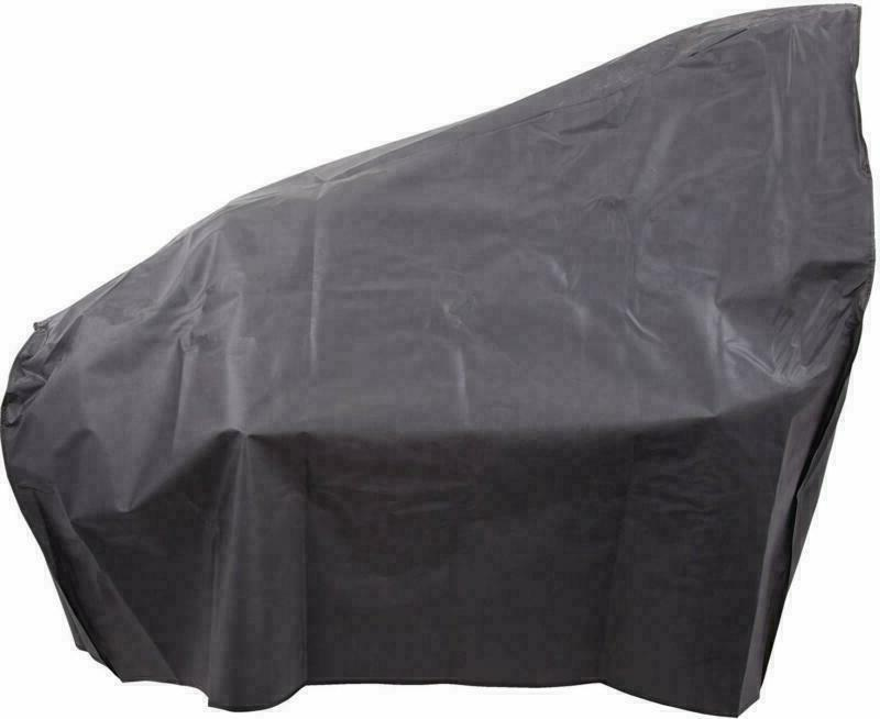 BBQ Cover Waterproof For Char-Broil 40""