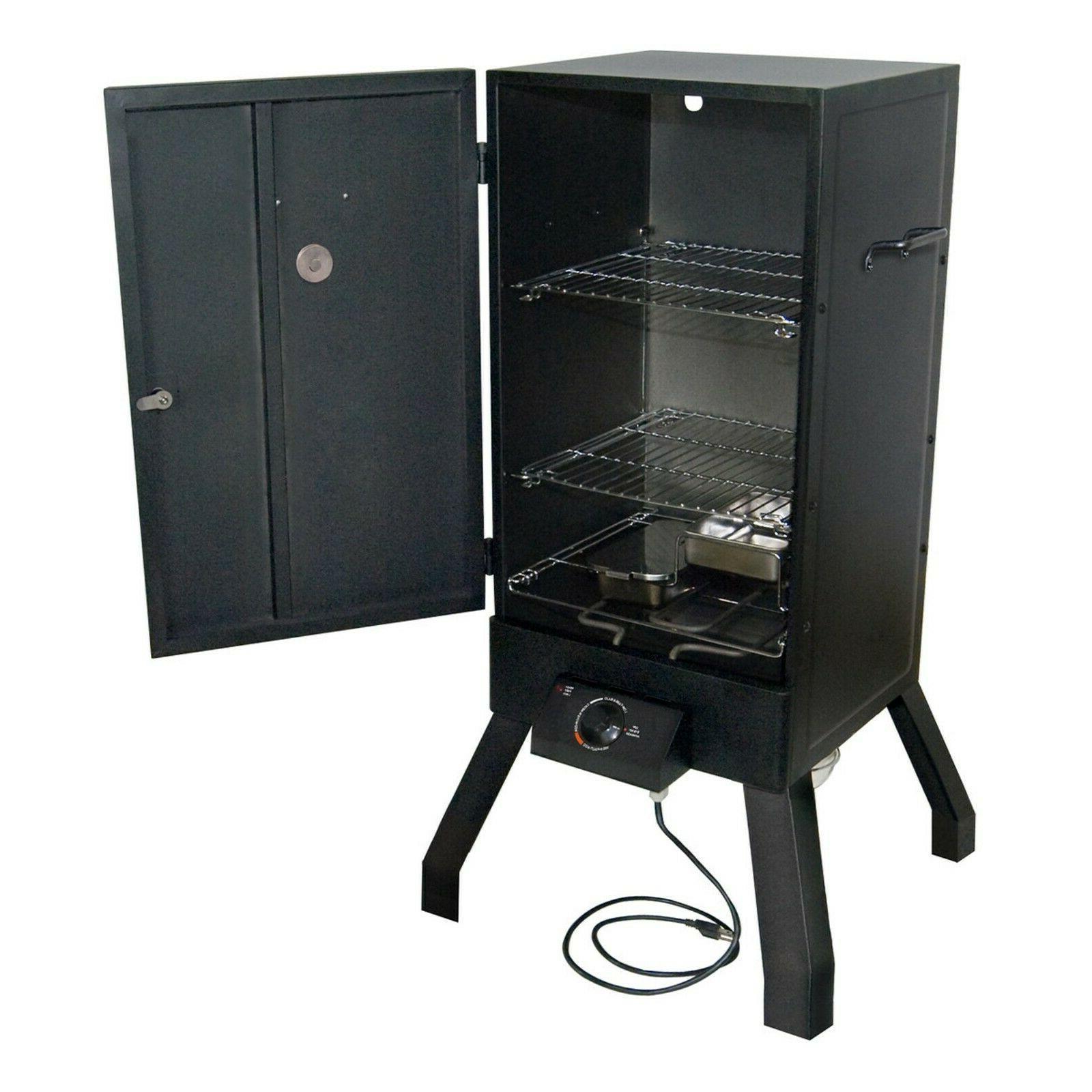 Best Digital Outdoor Oven Cooking