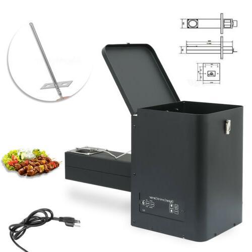 braise hardwood pellet smoker grill part w