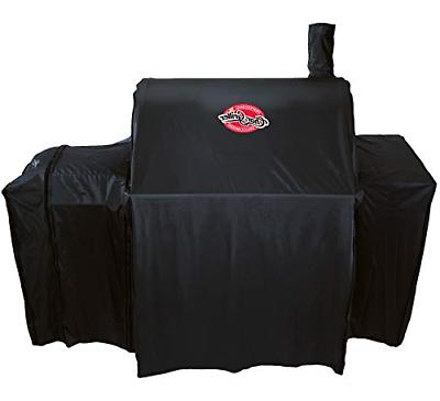 Char-Griller 5555 Grill Fits all Smokers