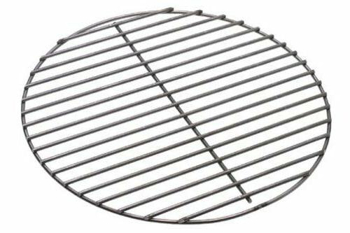 charcoal smoker grill heat boost