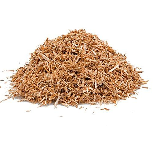 Camerons Smoking Kiln Fine Wood Shavings Barbecue