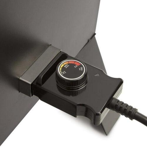 Cuisinart COS-330 Electric Black