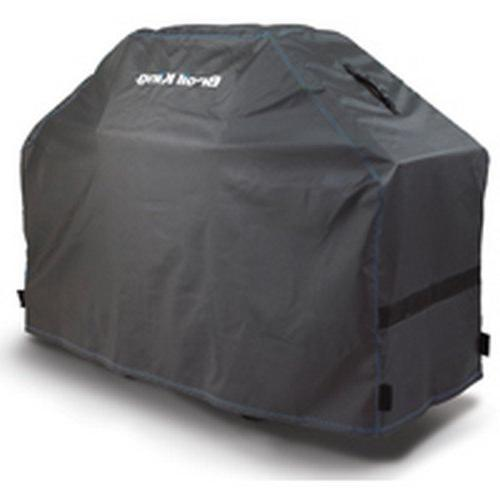 Cover Grill Professional In