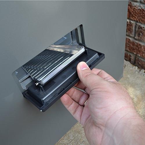 "Smoke Tronix 40"" Bluetooth"