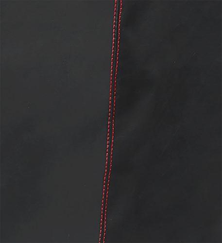 Dyna-Glo Premium Vertical Cover, Black
