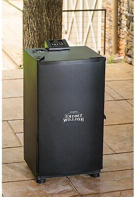 Smoke Hollow Digital Electric Smoker 800 Rack ** FAST SHIPPING **