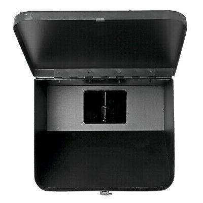 120V Temperature Traeger Electric Smoker Grill