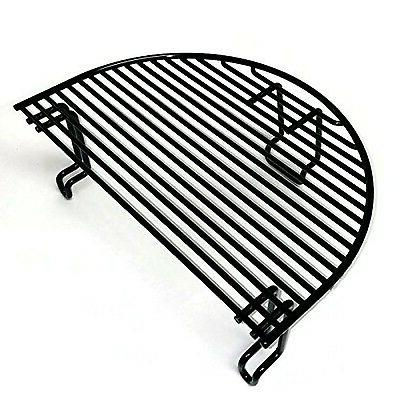 extension rack
