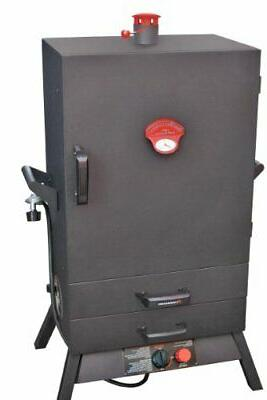 gas easy access 2 drawer