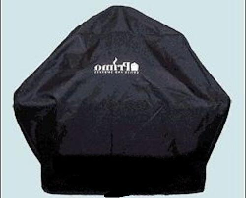 gas grill smoker cover