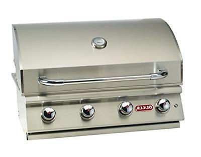 gas grills bull 87049 lonestar