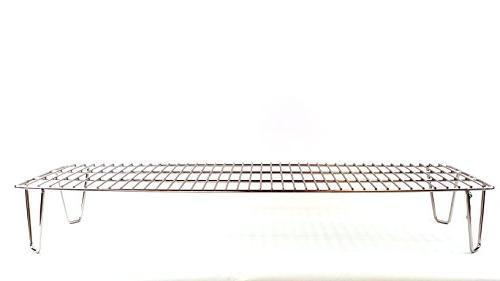 gmg 6006 upper rack