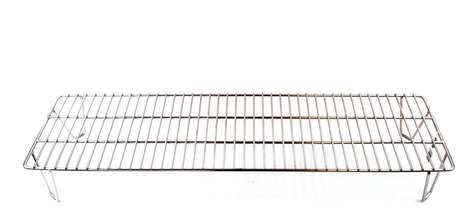 gmg upper rack jim bowie gmg 6006
