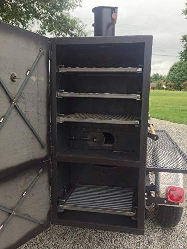 Grill,grills,smokers and grills bbq smoker grill,bbq smoker smoker,smoker, smoker smoker,Lang 60, smoker