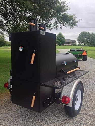 Grill,grills,smokers grills bbq grill,bbq smoker smoker,Lang smoker