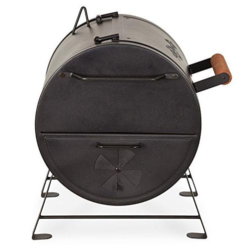 Char-griller - Grill -