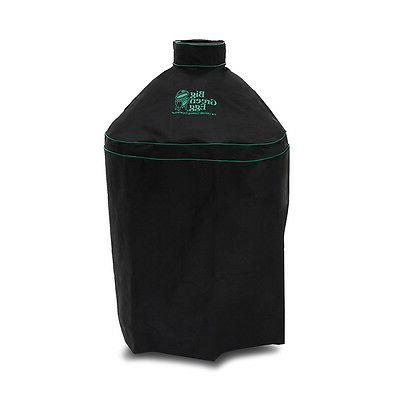 grill and smoker nest covers and dome