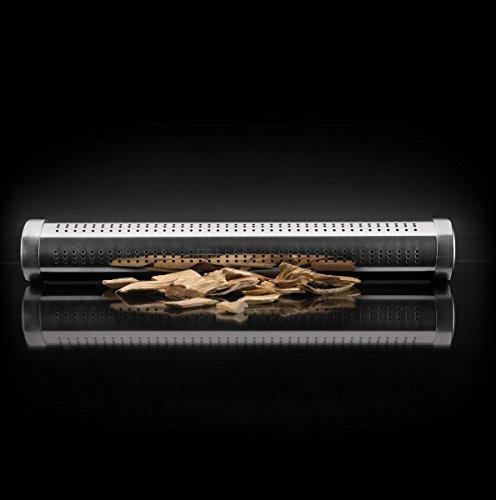 Napoleon Grills 67020 BBQ Smoking Kit