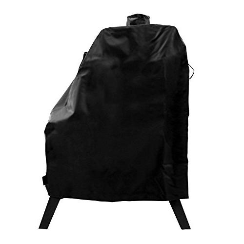 heavy duty cover fits dyna