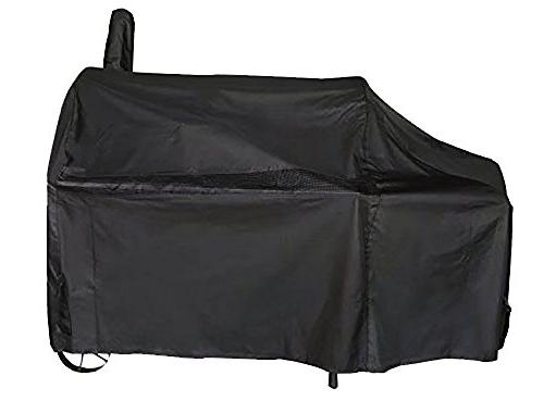 heavy set smoker cover g21608