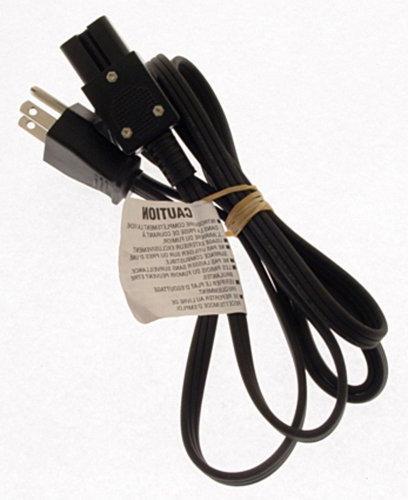 jensen electric cord